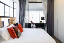 Apartment in Tel Aviv - Jaffa - Ultra Luxe, Private & Quiet in Basel